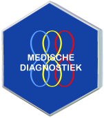 MEDISCHE DIAGNOSTIEK